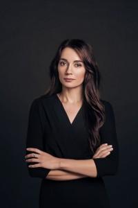 Xenia Fedorova