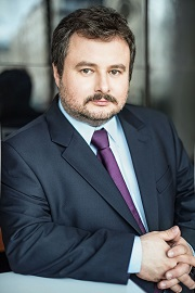 Marek Niechiał