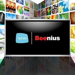 pr-iprom-beenius-featured