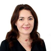 Alina Florea