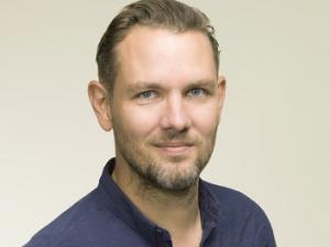 Andreas Bakka-Hjerto