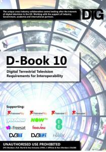 DTG_D-Book_10