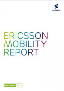 Ericsson_mobility_Report_Nov_17