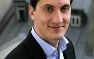 Martin Rogard