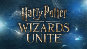 Niantic_Harry_Potter_Wizards_unite