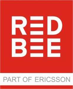 RedBeePOE_Logo_RGB