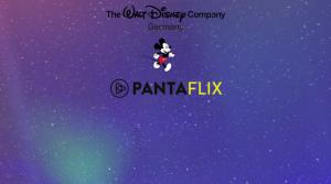 pantaflix disney