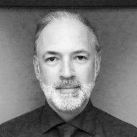 Vasyl Latsanych