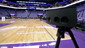 intel-turner-nba-camera