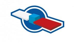 logo_tricolor_color_vertang
