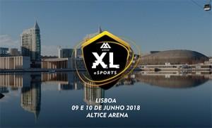 moche-xl-esports-na-altice-arena-com-premiacao-de-100-mil-euros