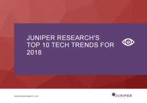 Juniper_research_predictions_2018