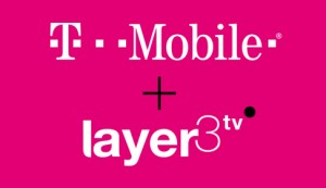 T-Mobile Layer3