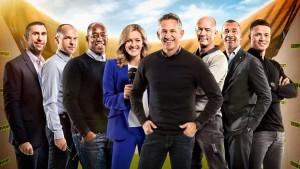 BBC_Prem_League_MOTD