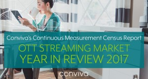 Conviva_2017 Year in Review Image_v2