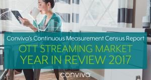 Conviva_2017 Year in Review Image_v2