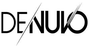 Denuvo_logo