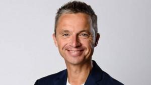 Gerard Timmer