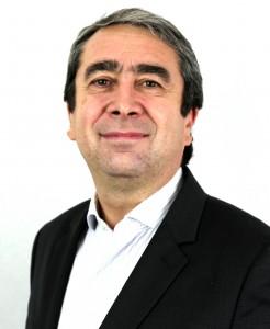 Jacques Rivals