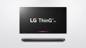 LG W8 ThinQ AI[20180103095617151]