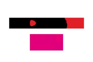 SHORTSTV_and_Magyar Telekom_logos