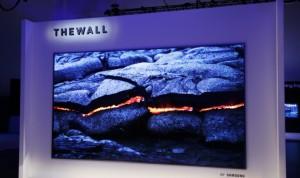 Samsung-The-Wall-Modular-MicroLED-146-inch-TV_Main_1