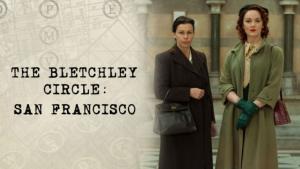 The-Bletchley-Circle-San-Francisco