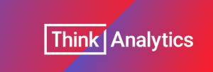 ThinkAnalytics