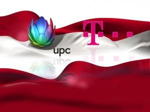 UPC_Austria_T-Mobile_Austria