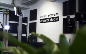 United_Screens