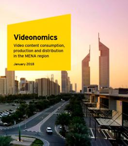 Videonomics EY picture