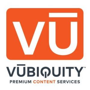 Vubiquity_logo