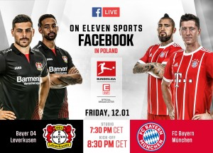 bayer-bayern-eleven-sports-fb-live-international