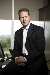 Charlie Vogt