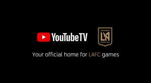 LAFC_YouTube