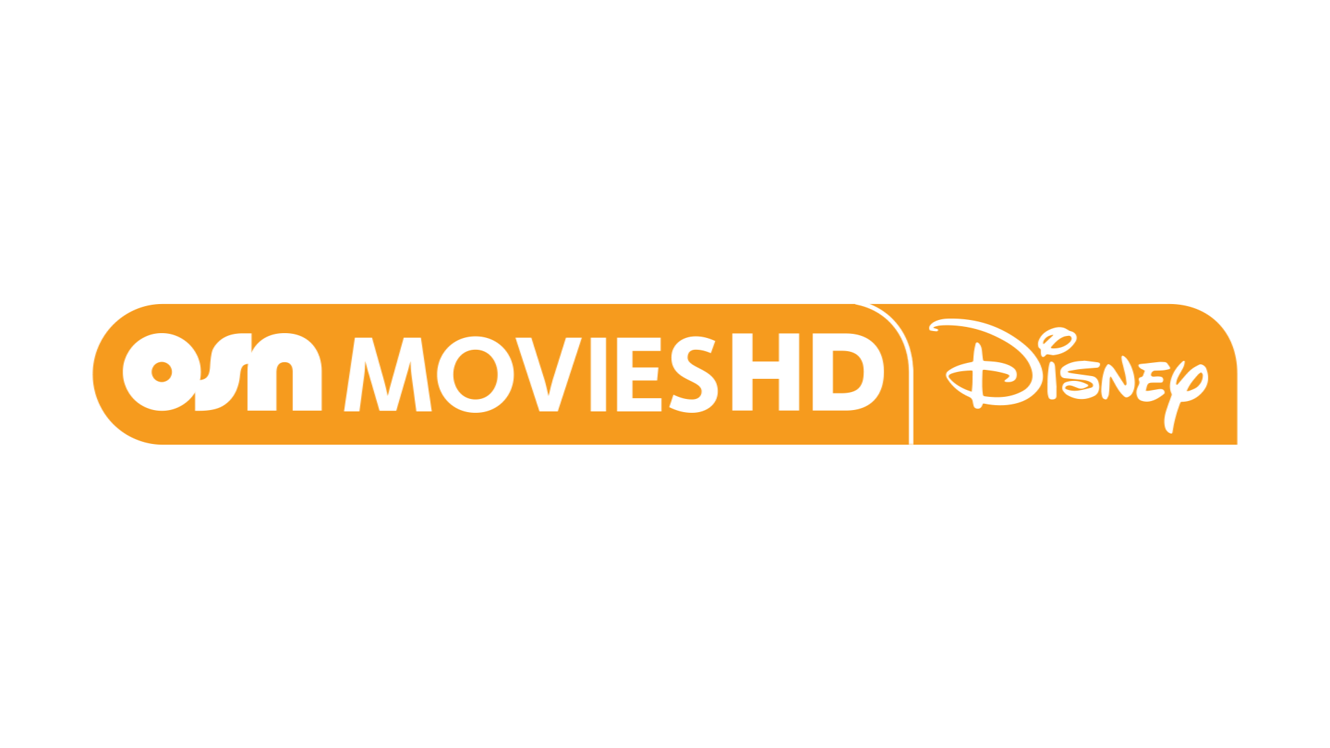 OSN launches co-branded Disney film channel – Digital TV Europe