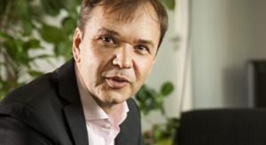 Matthias Greve