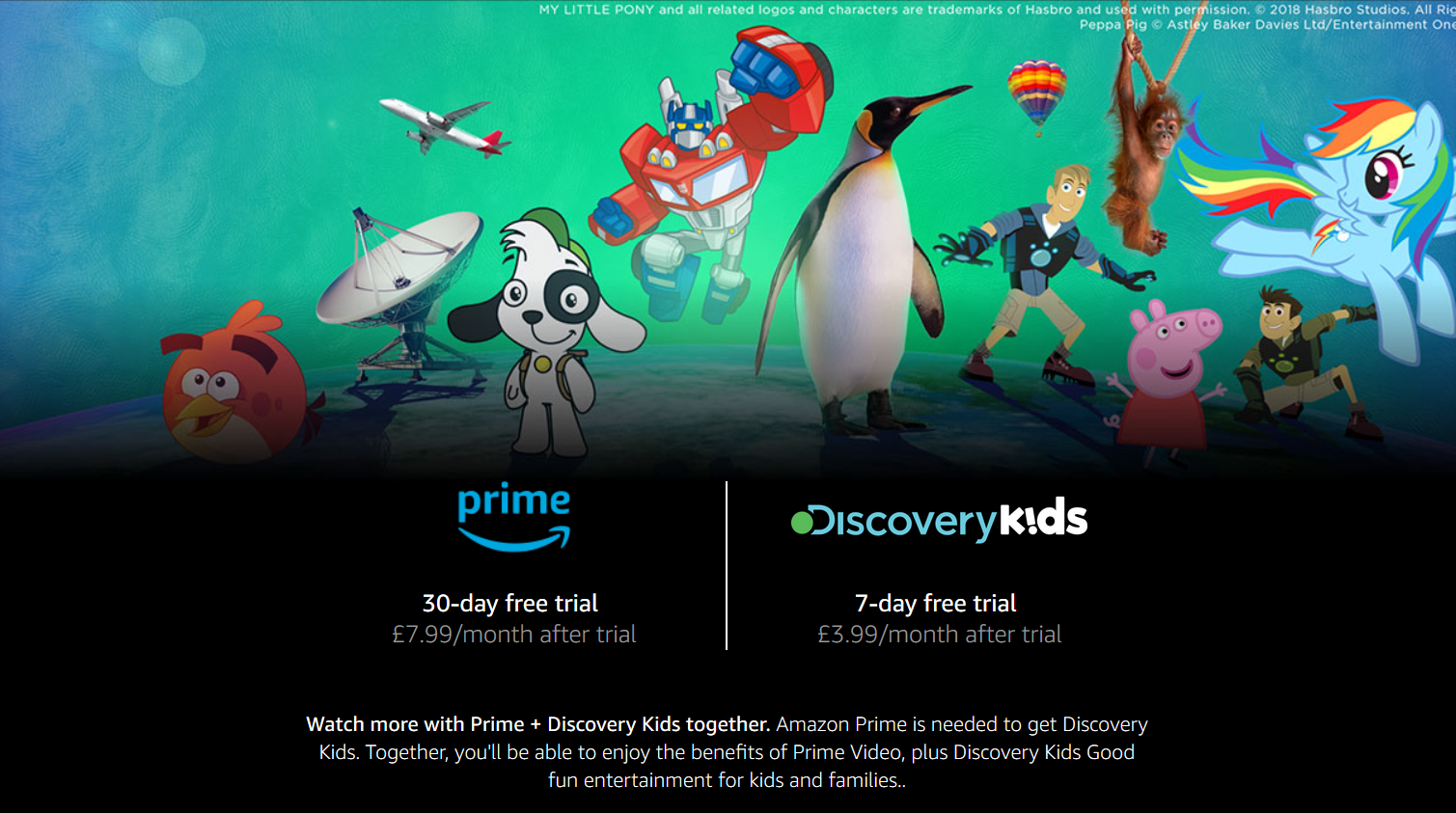 Kids Discovery Com >> Discovery Kids Launches On Amazon Channels In The Uk Digital Tv Europe
