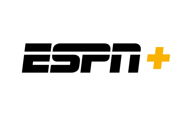 New ESPN+ Streaming Service to Cover Boxing and College Wrestling