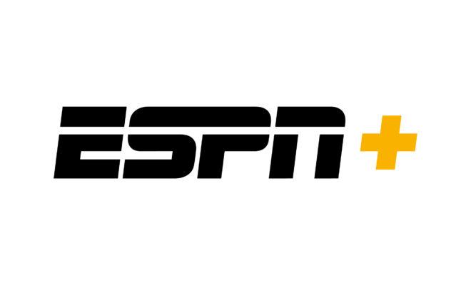 Disney Sets ESPN+ Launch Date