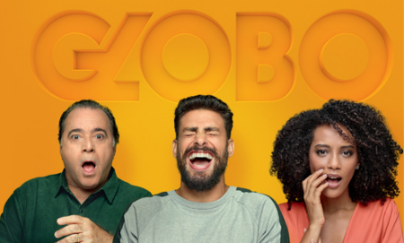 Altice Portugal adds Globo to line-up – Digital TV Europe
