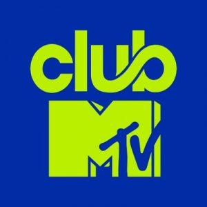 Club MTV replaces MTV Dance in the UK – Digital TV Europe