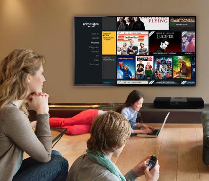 Netgem hit by shock decline in IPTV revenues – Digital TV Europe