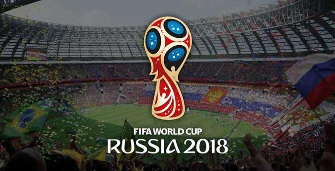 Akamai: World Cup 2018 data traffic outstrips previous tournament