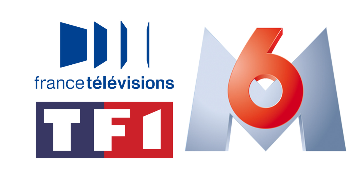 French broadcasters combine forces in major OTT TV plan