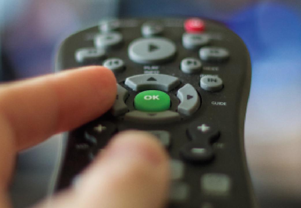 The OTT hotlist – Digital TV Europe