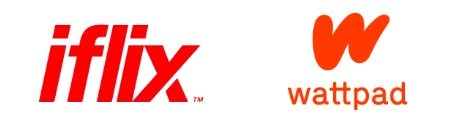 Iflix partners with Wattpad on AI-selected Indonesian
