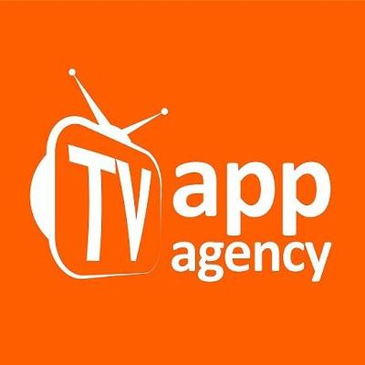 TV App Agency and Humax partner on Android TV Operator Tier