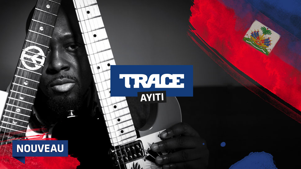 Trace launches two new music channels – Digital TV Europe