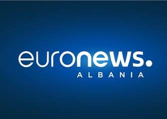 Euronews Launches First Franchise Channel In Albania